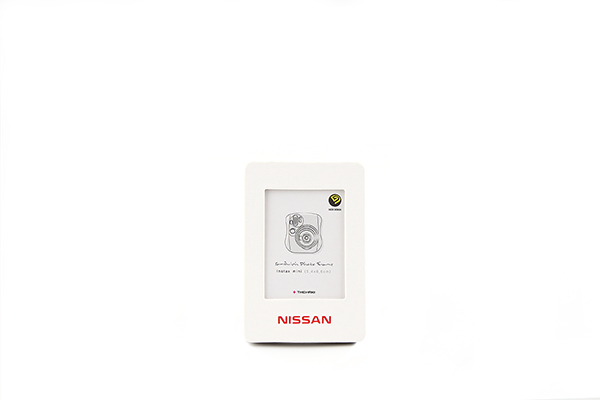 77_nissan-1-s